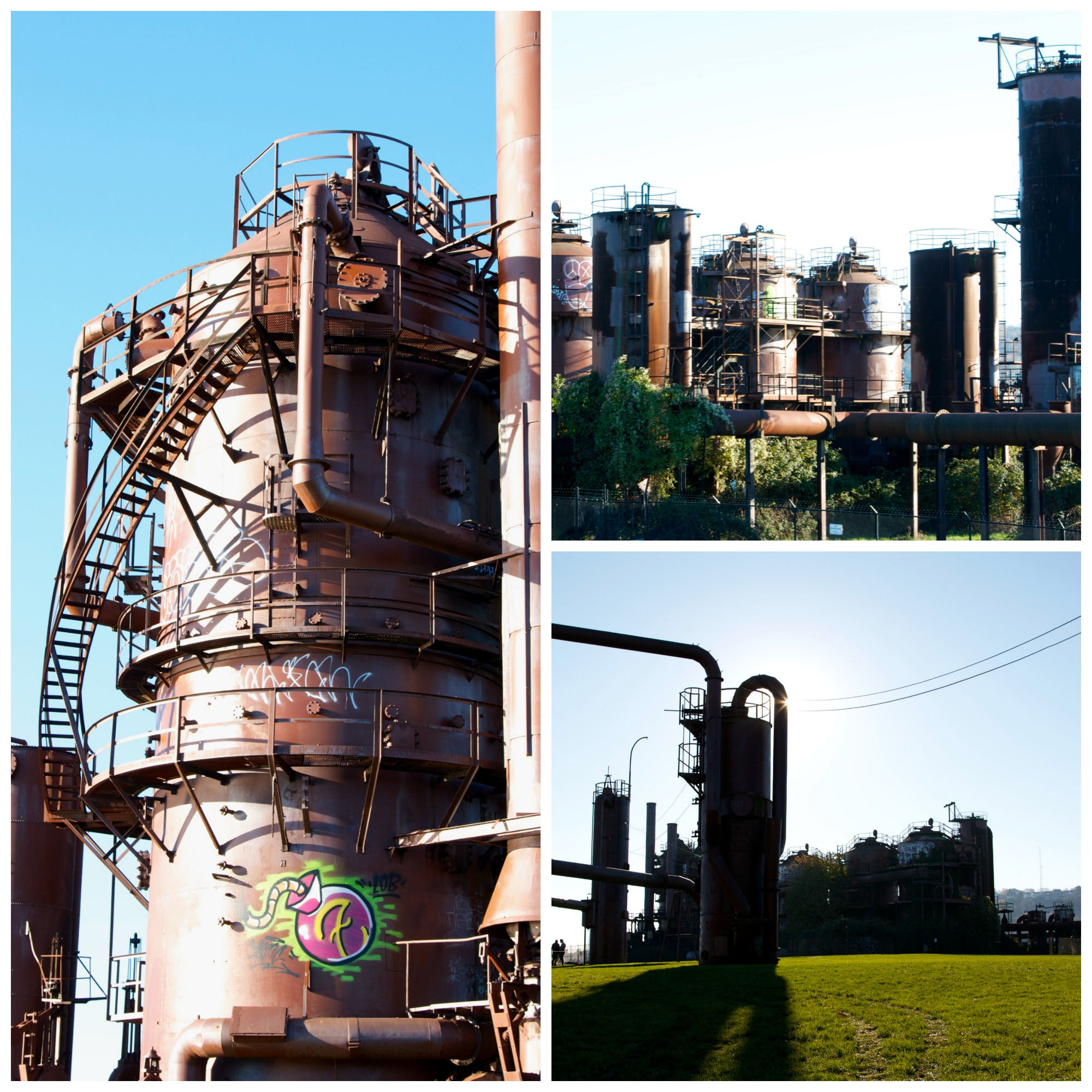 gas_works_collage