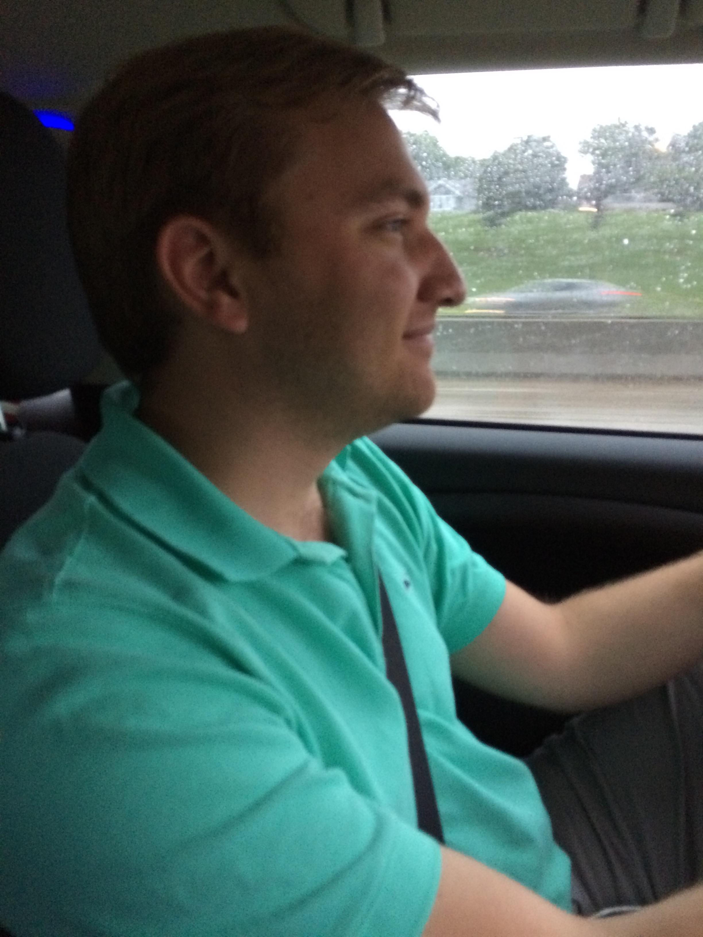 driving to scuba open water certification in arkansas