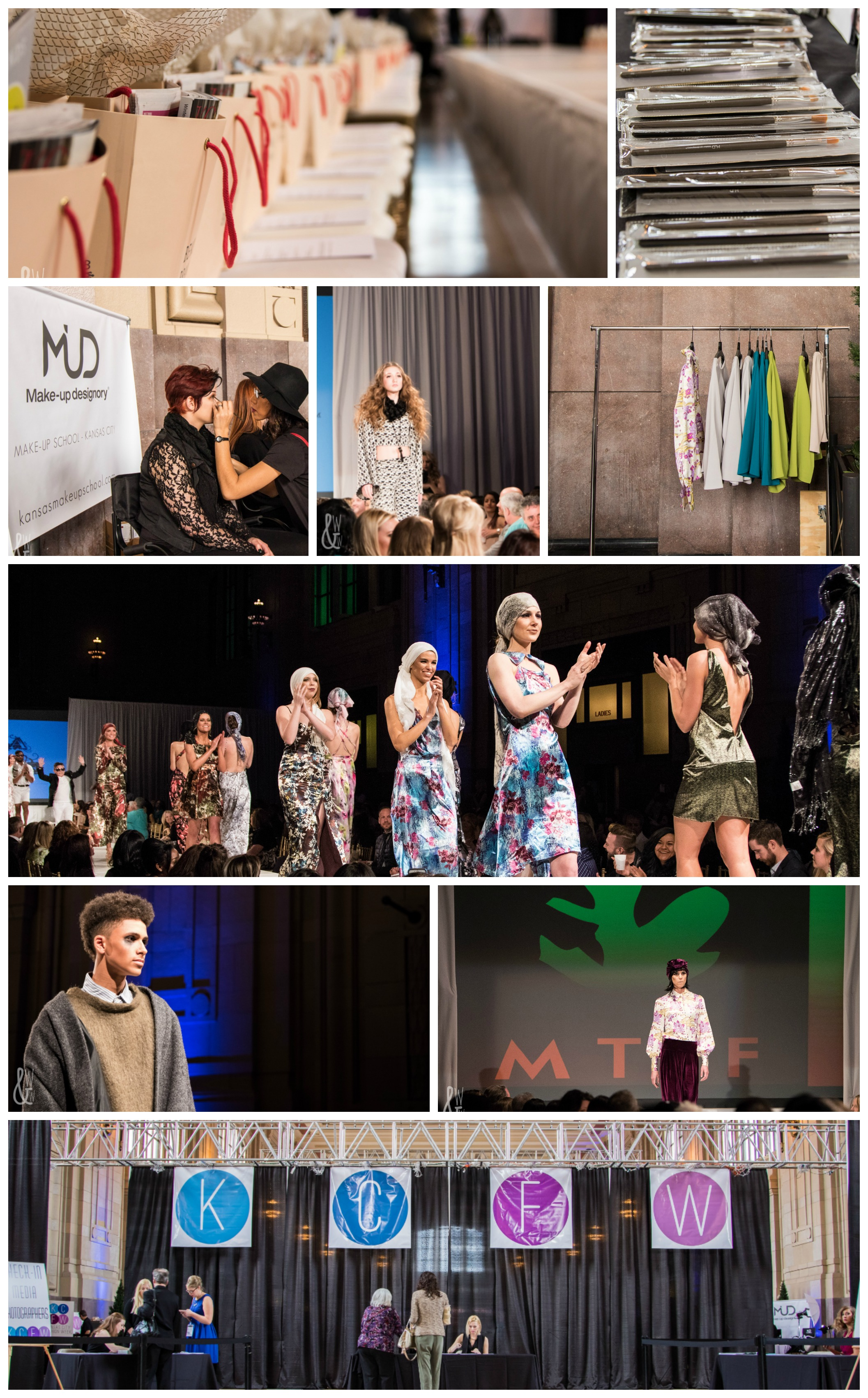 KCFW_Collage