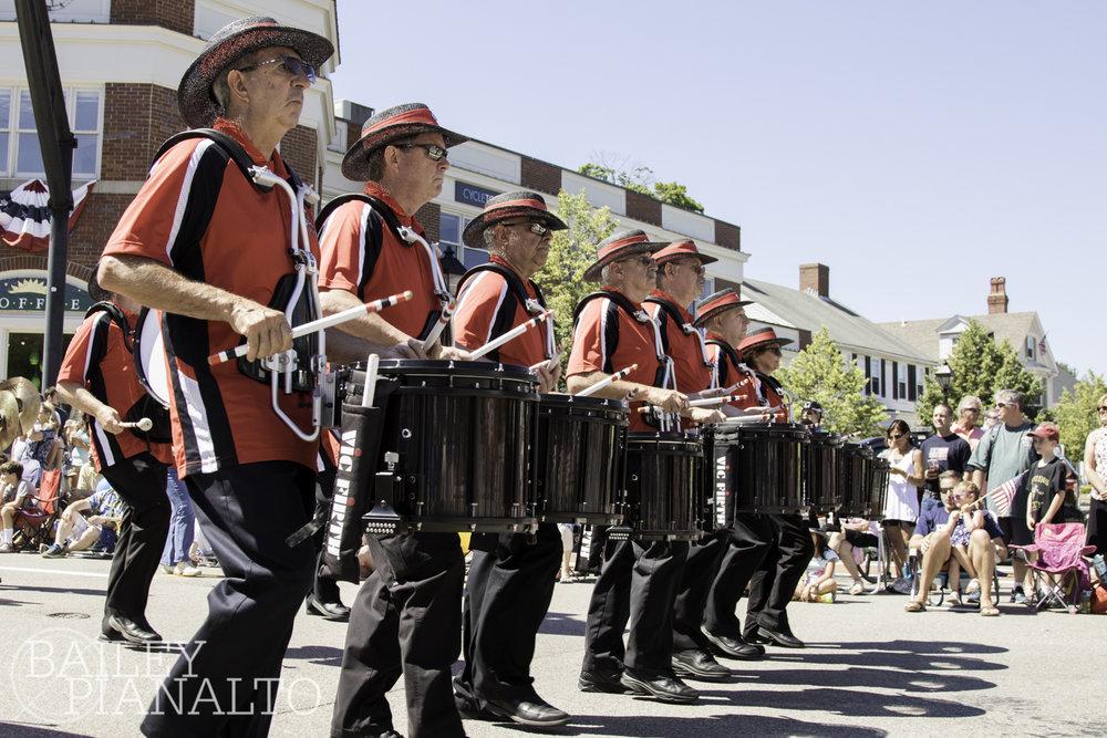 Parade-8.jpg