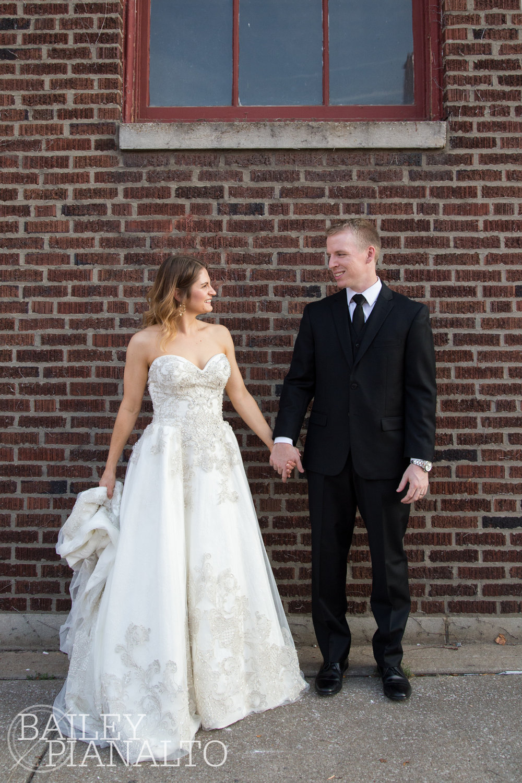 Bowser-Wedding-2.jpg