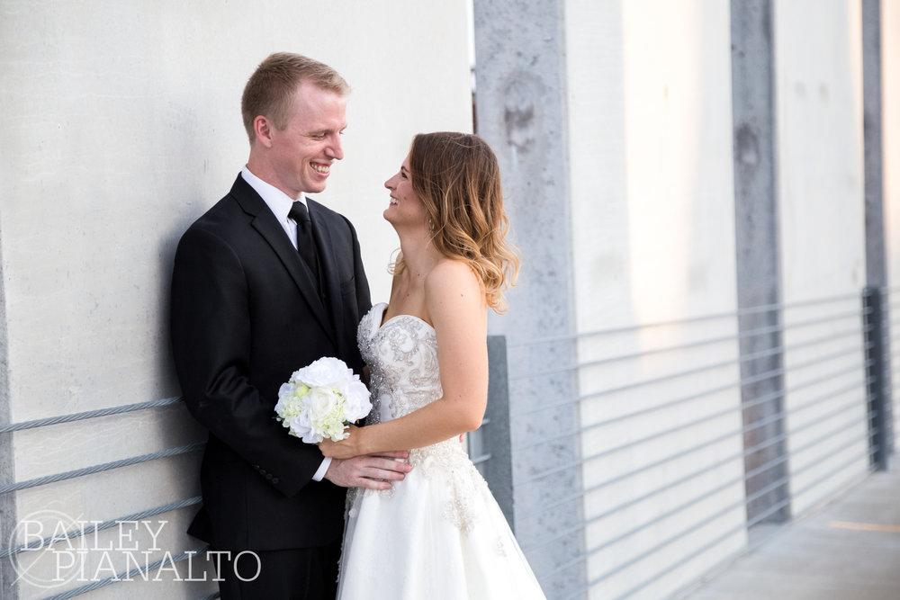 Bowser-Wedding-6.jpg