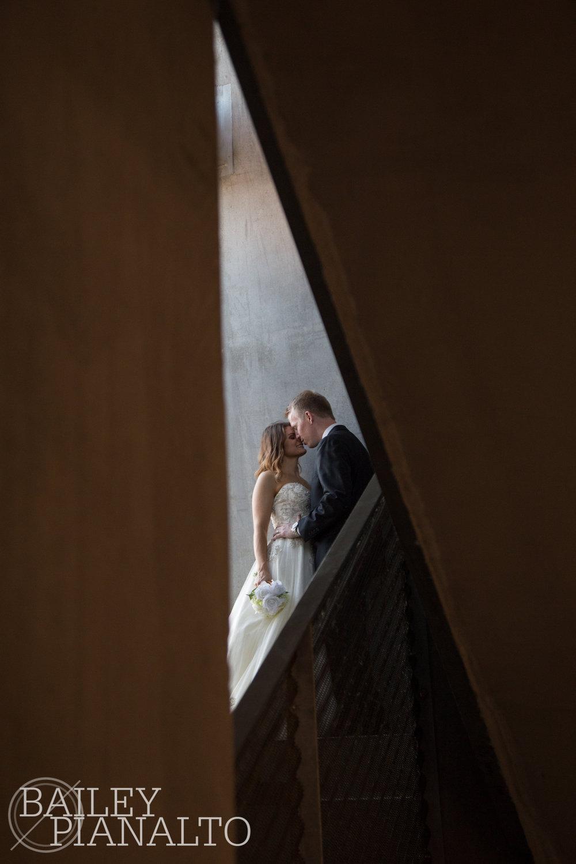 Bowser-Wedding-7.jpg