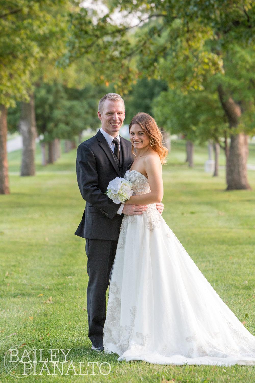 Bowser-Wedding-8.jpg