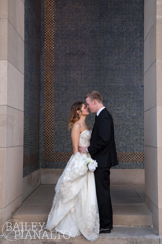 Bowser-Wedding-9.jpg