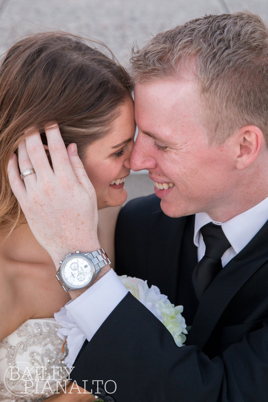 Bowser-Wedding-13.jpg