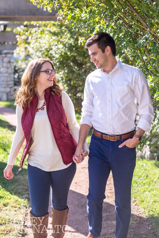 Katie & Cooper Engaged-2.jpg