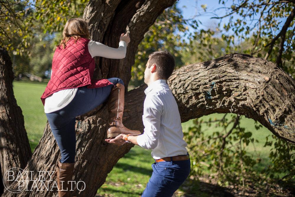 Katie & Cooper Engaged-5.jpg