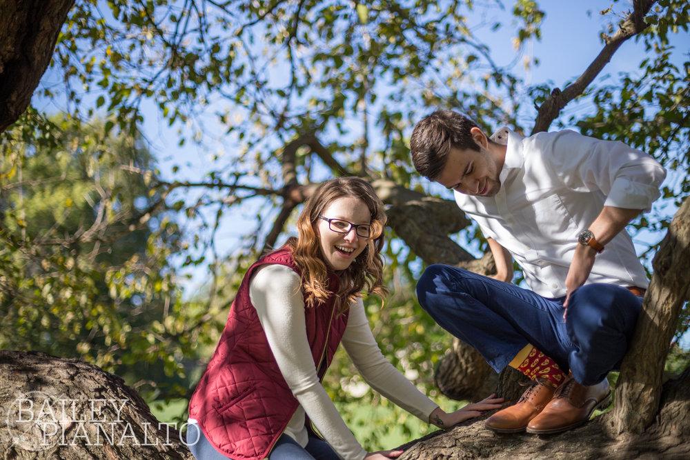 Katie & Cooper Engaged-7.jpg
