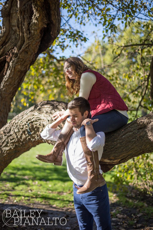 Katie & Cooper Engaged-8.jpg
