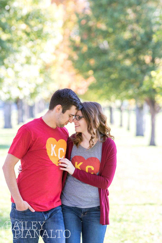 Katie & Cooper Engaged-16.jpg