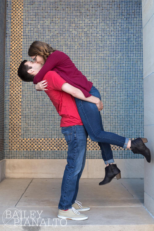 Katie & Cooper Engaged-17.jpg