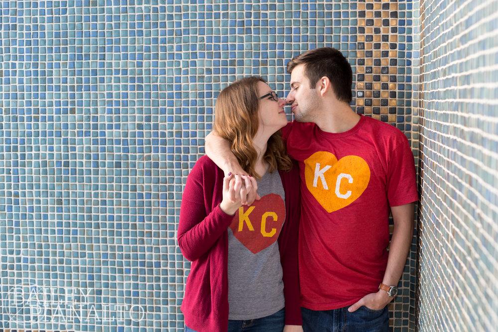 Katie & Cooper Engaged-19.jpg