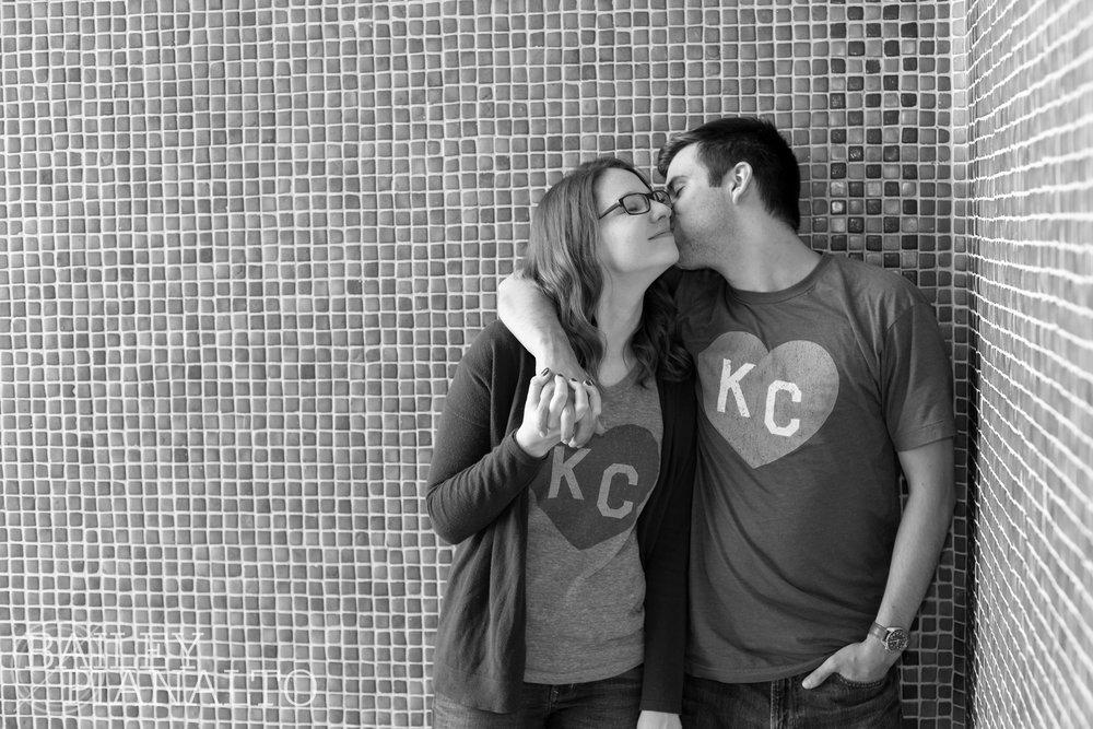 Katie & Cooper Engaged-20.jpg