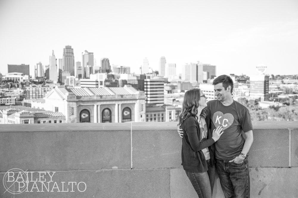 Katie & Cooper Engaged-21.jpg