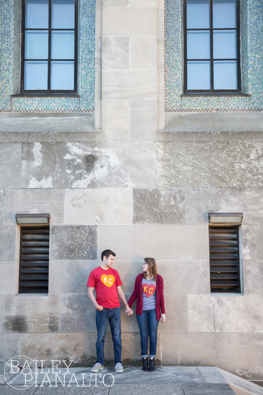 Katie & Cooper Engaged-22.jpg