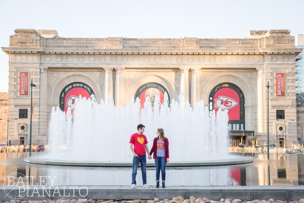 Katie & Cooper Engaged-25.jpg