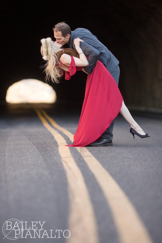 Michelle&Wolf-9.jpg