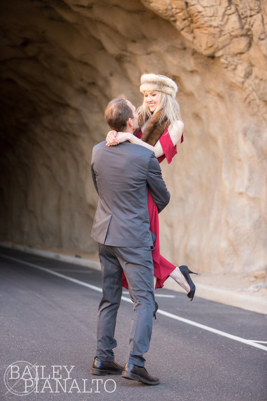 Michelle&Wolf-12.jpg