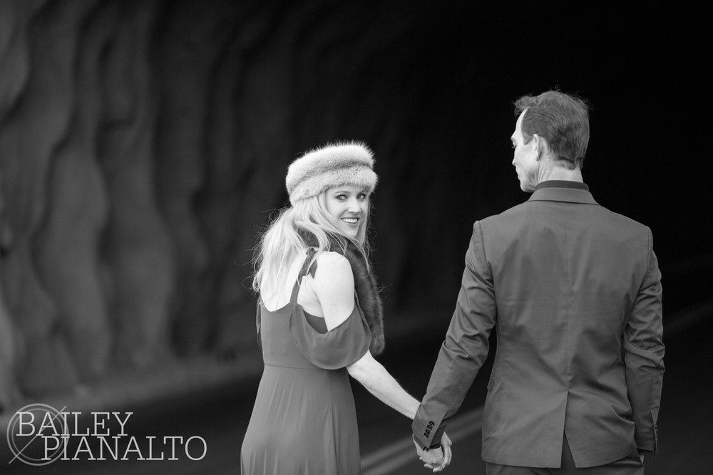 Michelle&Wolf-14.jpg