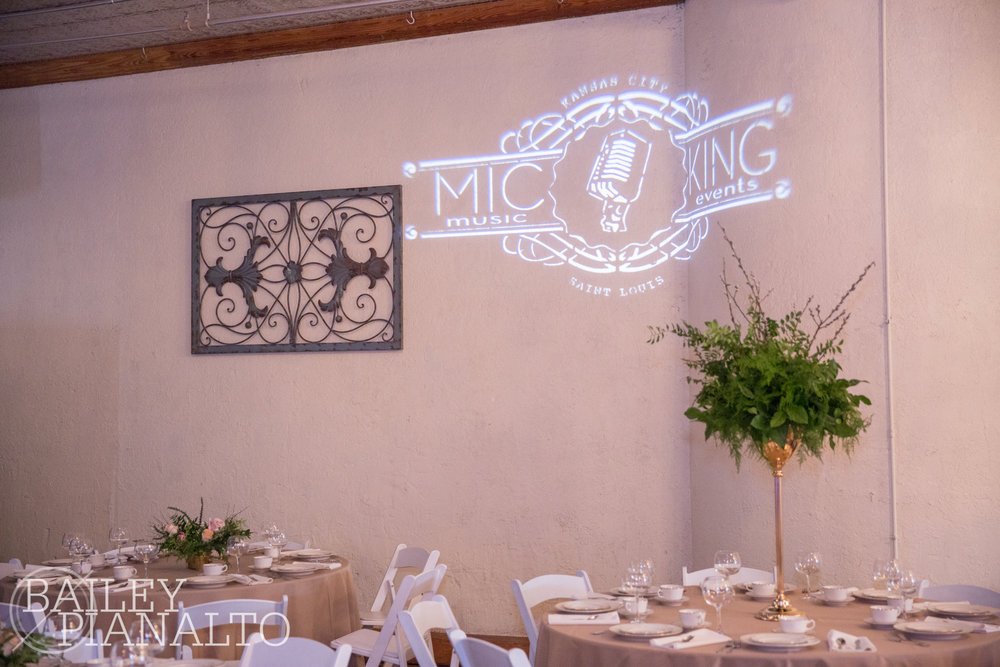 MIC King Music & Events
