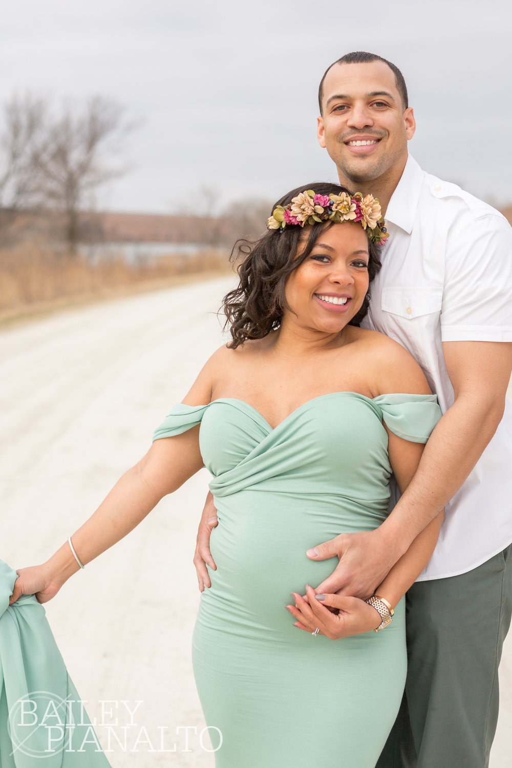Nicki-Maternity-Blog-13.jpg