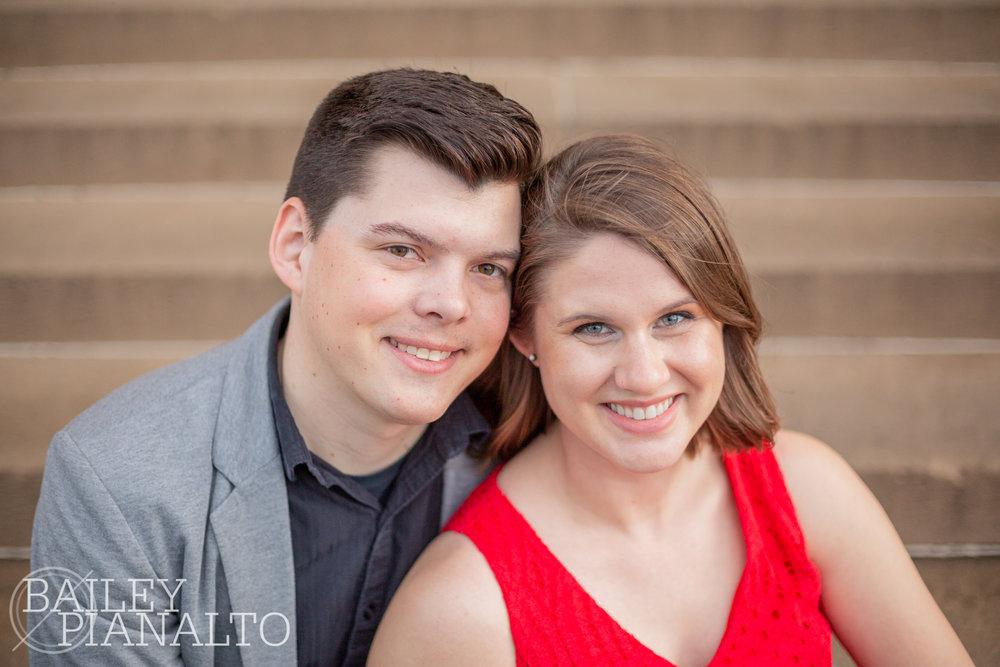 Kathleen&Matt-Engagement-42.jpg