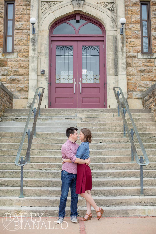 Kathleen&Matt-Engagement-2.jpg