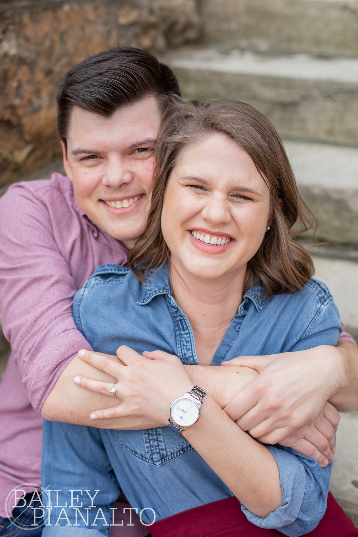 Kathleen&Matt-Engagement-1.jpg