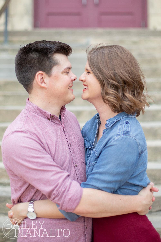 Kathleen&Matt-Engagement-3.jpg