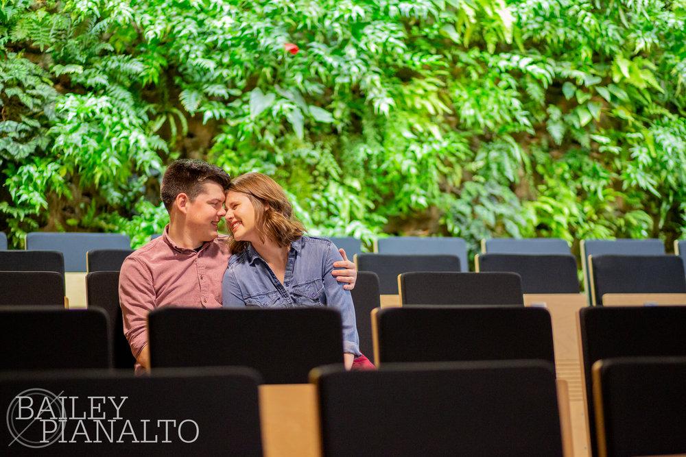 Kathleen&Matt-Engagement-4.jpg