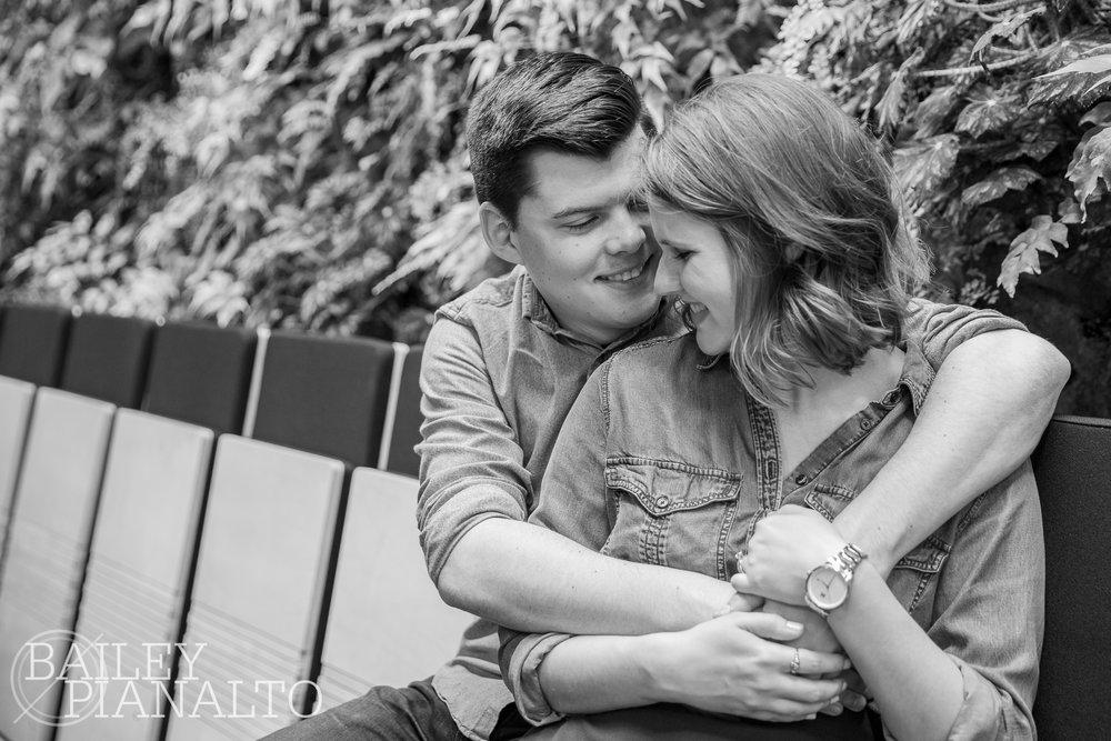 Kathleen&Matt-Engagement-6.jpg