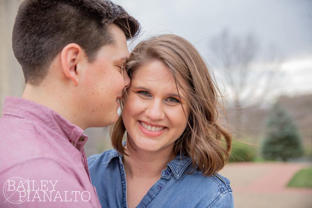 Kathleen&Matt-Engagement-11.jpg