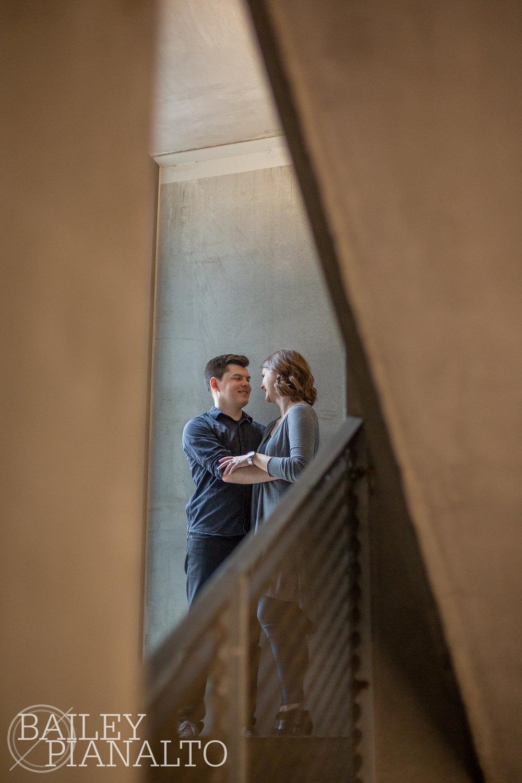 Kathleen&Matt-Engagement-13.jpg