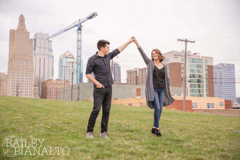 Kathleen&Matt-Engagement-17.jpg