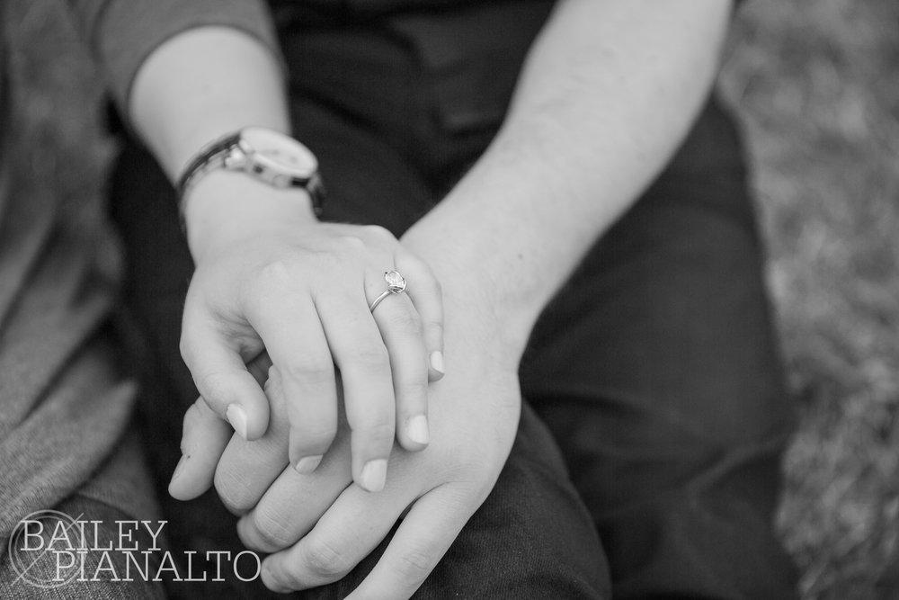 Kathleen&Matt-Engagement-16.jpg