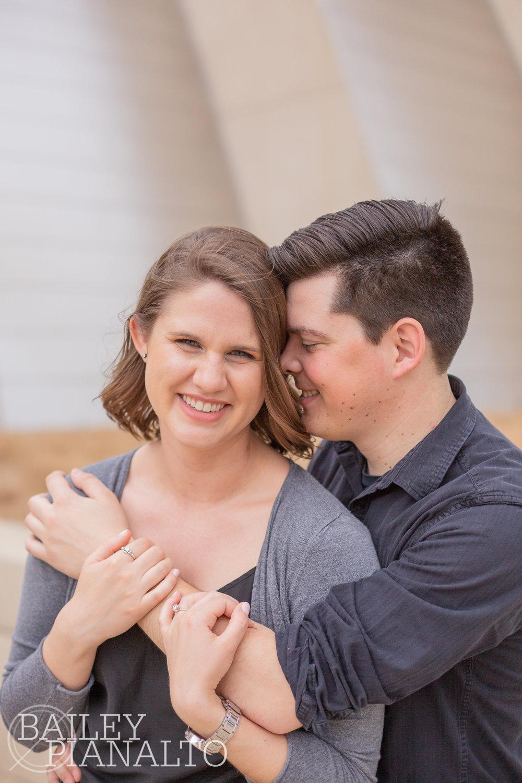 Kathleen&Matt-Engagement-18.jpg
