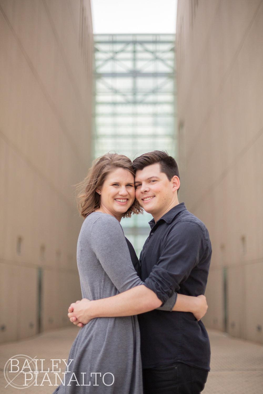 Kathleen&Matt-Engagement-19.jpg