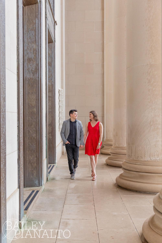 Kathleen&Matt-Engagement-21.jpg