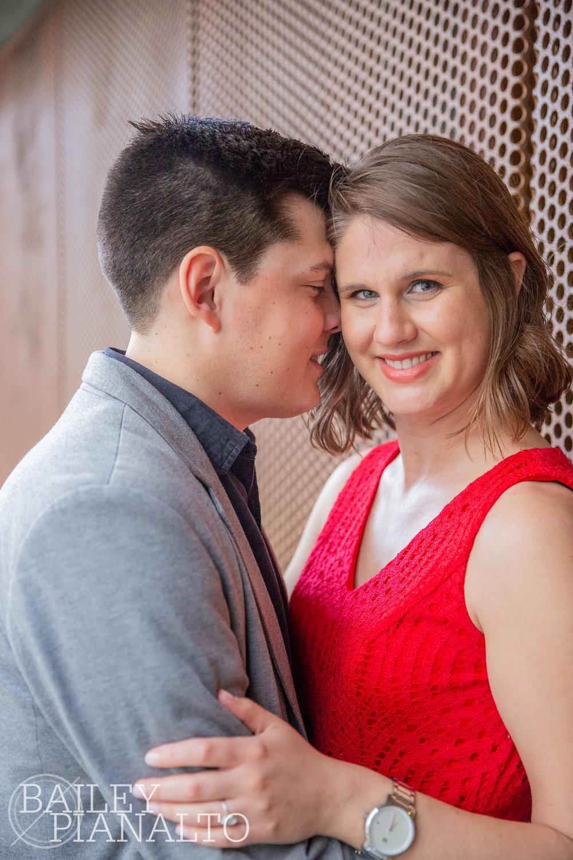 Kathleen&Matt-Engagement-20.jpg