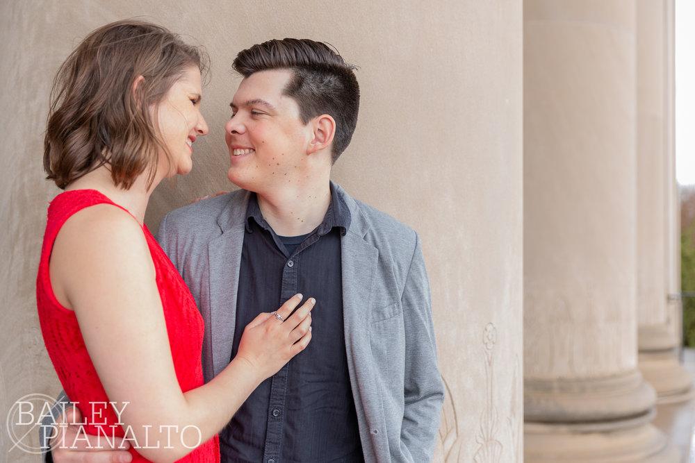 Kathleen&Matt-Engagement-22.jpg