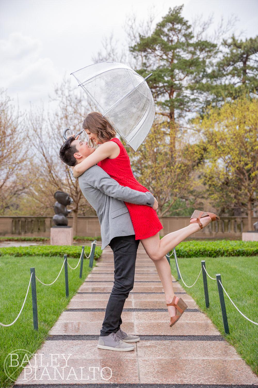 Kathleen&Matt-Engagement-25.jpg