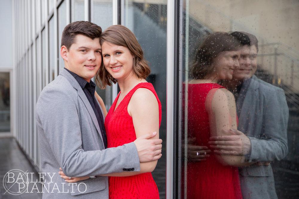 Kathleen&Matt-Engagement-27.jpg