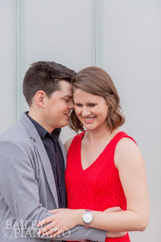 Kathleen&Matt-Engagement-28.jpg