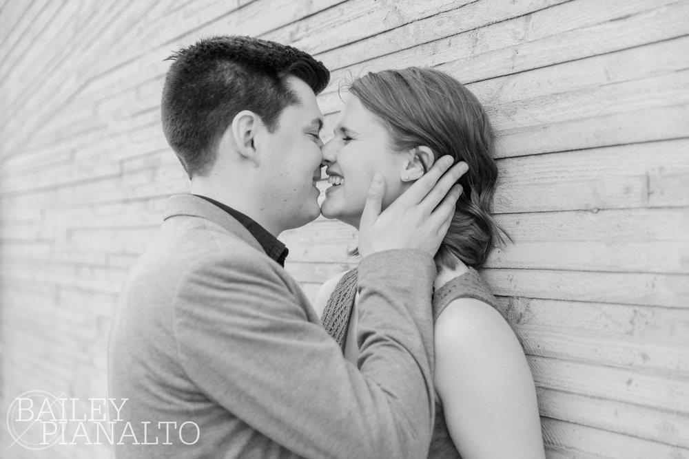 Kathleen&Matt-Engagement-29.jpg