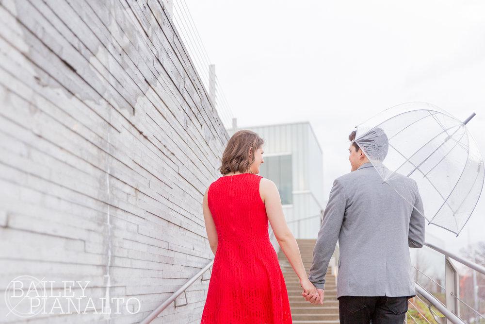 Kathleen&Matt-Engagement-30.jpg