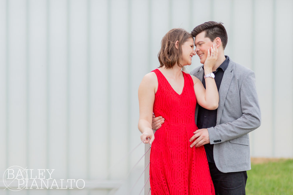 Kathleen&Matt-Engagement-31.jpg