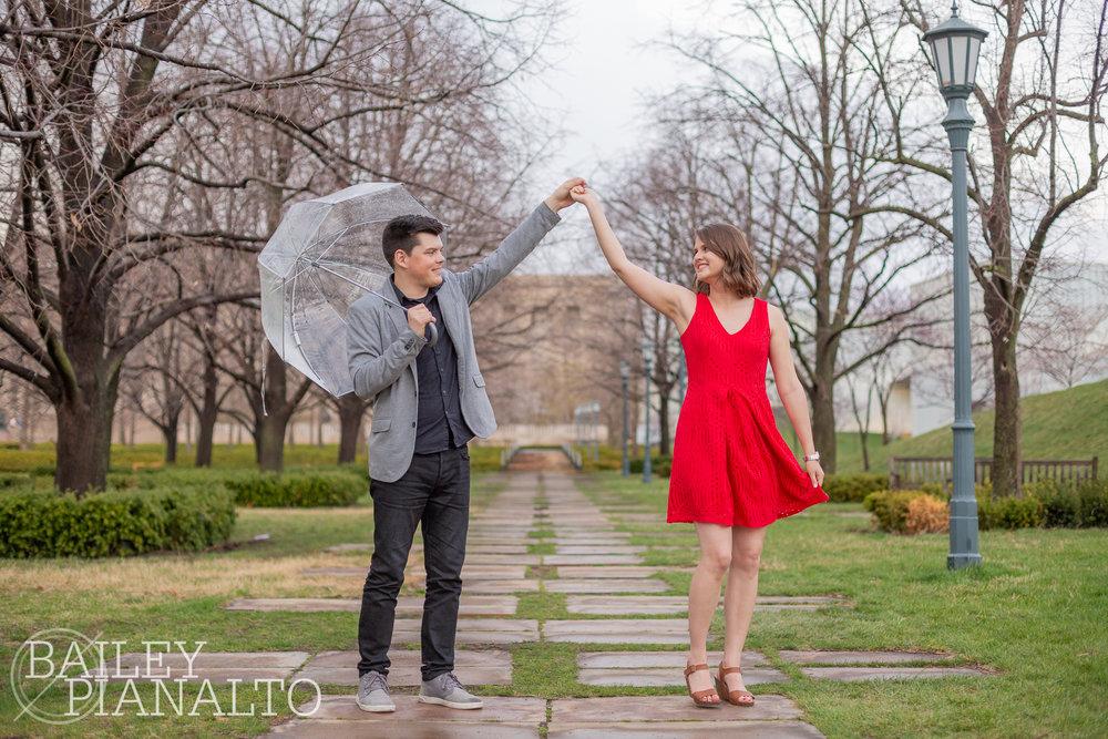 Kathleen&Matt-Engagement-37.jpg