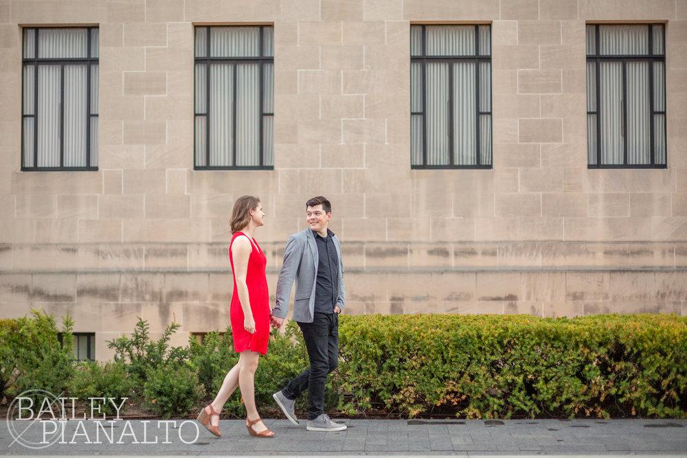 Kathleen&Matt-Engagement-41.jpg