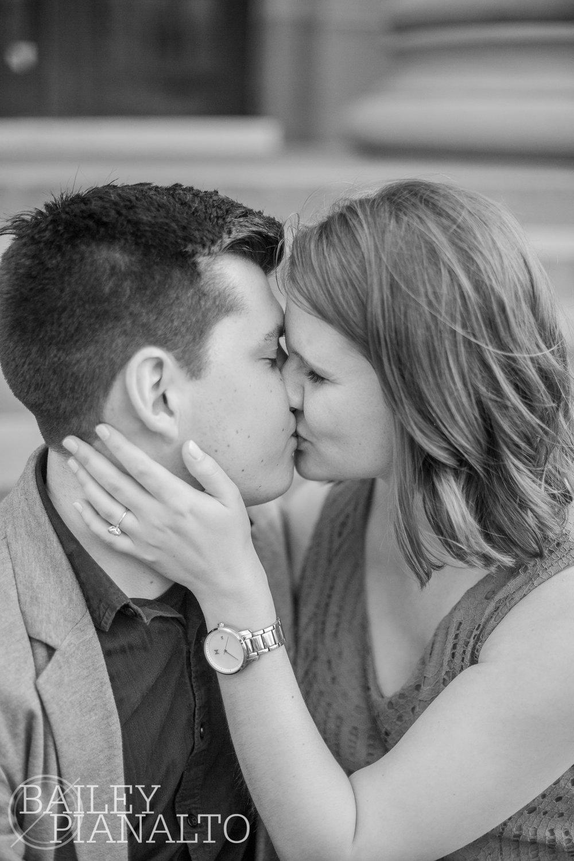 Kathleen&Matt-Engagement-44.jpg